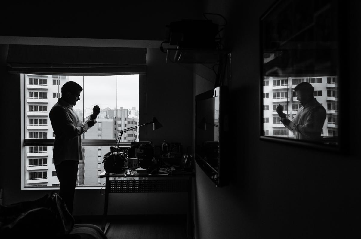 Foto: Enrique Chavez