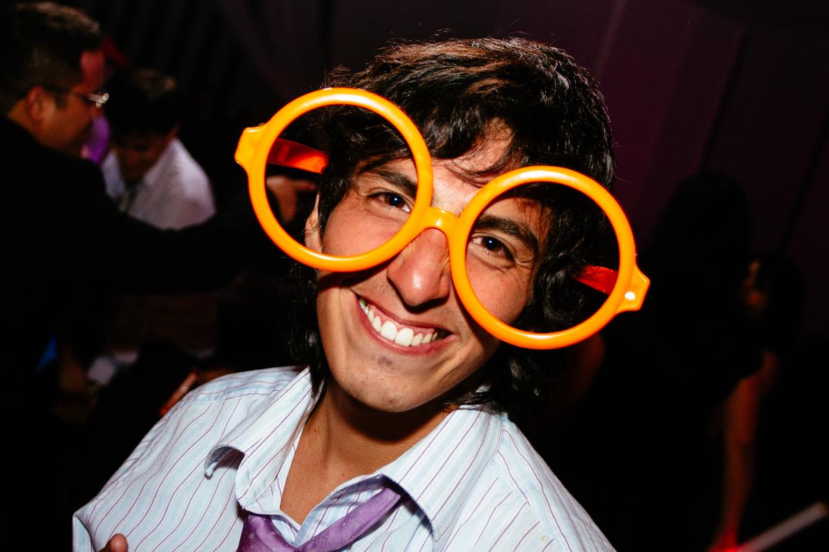 F : Stuart Toledo  - www.luchopalacios.com