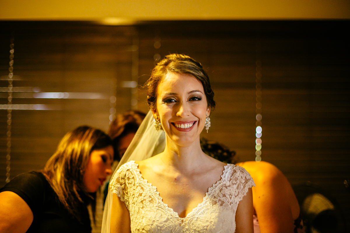 F : Lucho Palacios - hola@luchopalacios.com