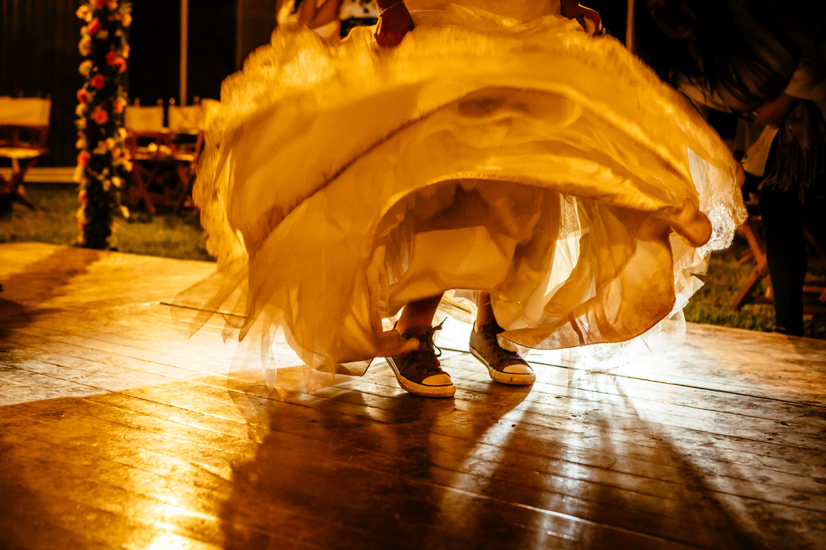 F : Lucho Palacios A : Carla Olivo www.luchopalacios.com