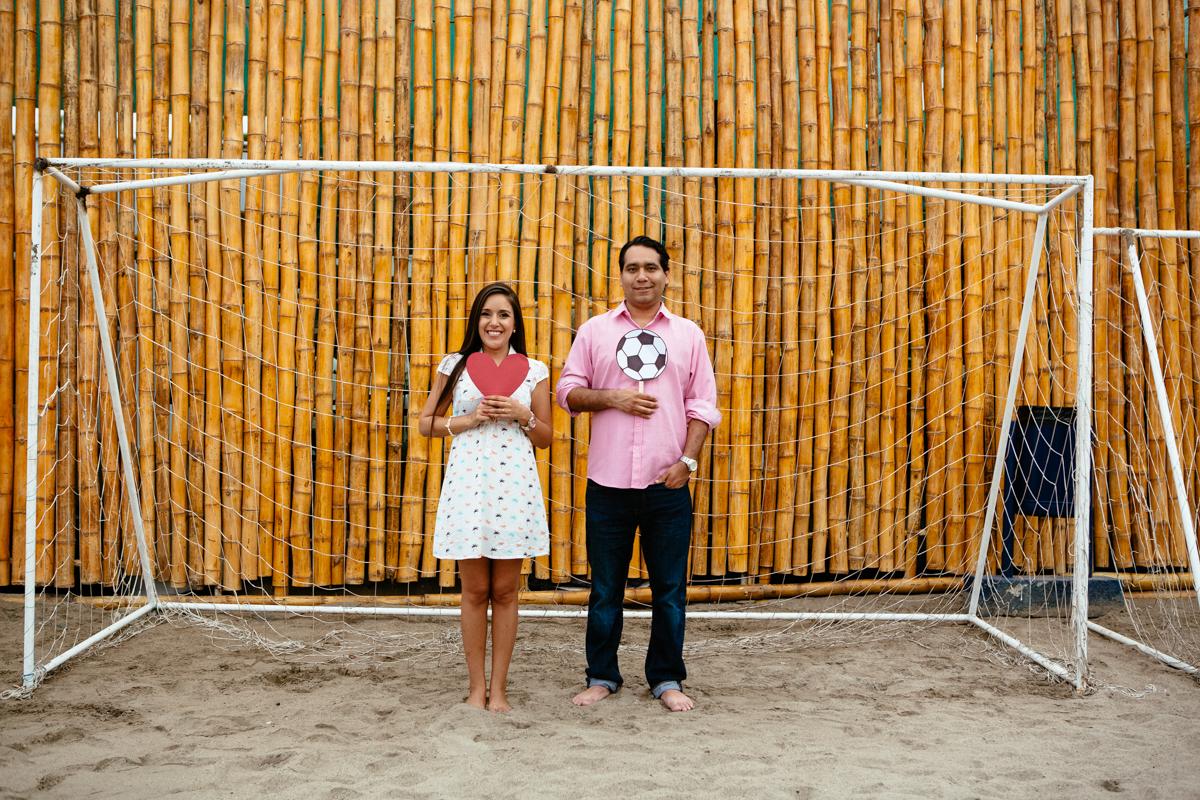 F : Lucho Palacios A : Stuart T. Narria M : Meyling Cheng Padilla