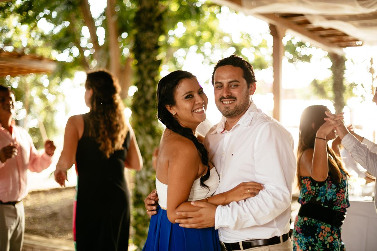 F : Lucho Palacios - E : hola@luchopalacios.com - www.luchopalacios.com