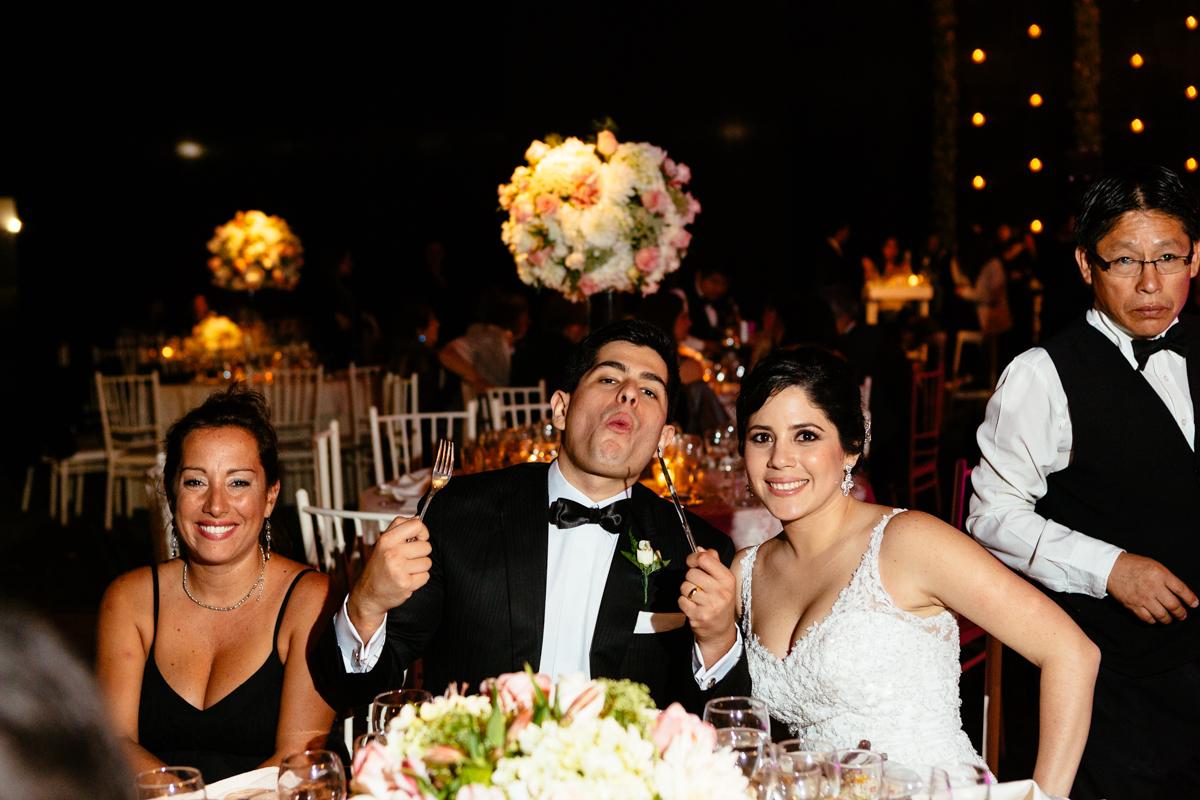 F: Lucho Palacios - A: Stuart Toledo - www.luchopalacios.com