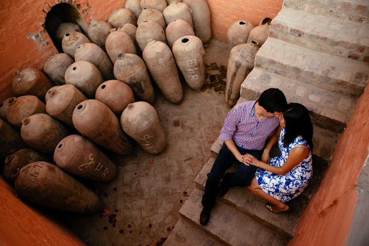 Foto : Lucho Palacios Asistencia : Meyling Cheng Padilla www.luchopalacios.com