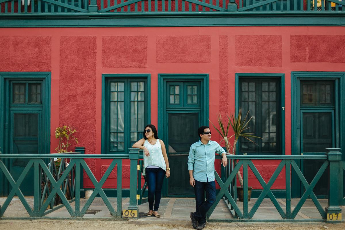 F : Lucho Palacios - A : Juan Carlos Rubio - E : hola@luchopalacios.com - www.luchopalacios.com