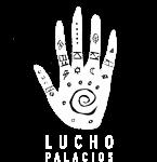 Lucho Palacios Photography